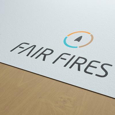 Fair Fires