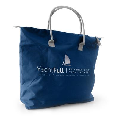 Yachtfull